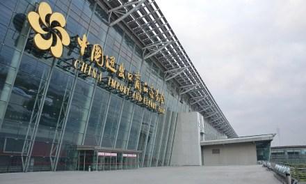 Forum  sur l'innovation intelligente à Guangzhou