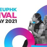 InvestHK lance un programme mondial pour soutenir le festival annuel StartmeupHK