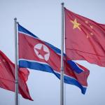 Le nouvel ambassadeur nord-coréen en Chine remet ses lettres de créance à Xi