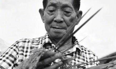 Le «père du riz hybride», Yuan Longping s'en est allé