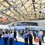 Huawei Digital Power veut atteindre la neutralité carbone