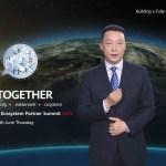 Huawei Digital Power cherche des partenaires mondiaux pour un avenir vert