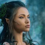 La nouvelle mode de la chirurgie esthétique : les oreilles d'elfe