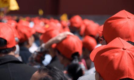 Le Parti Communiste Chinois fête ses 100 ans
