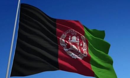 La Chine attend des talibans qu'ils soutiennent la paix et la réconciliation