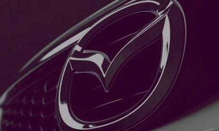 Mazda s'associe à deux entreprises chinoises pour améliorer sa position en Chine