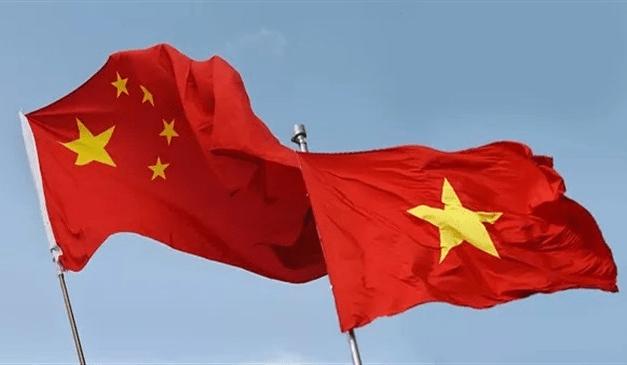 La Chine et le Vietnam renforcent leur coopération