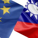 La Chine s'oppose à l'ingérence du Parlement européen dans les affaires de Taiwan