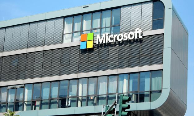 Microsoft met fin à LinkedIn en Chine