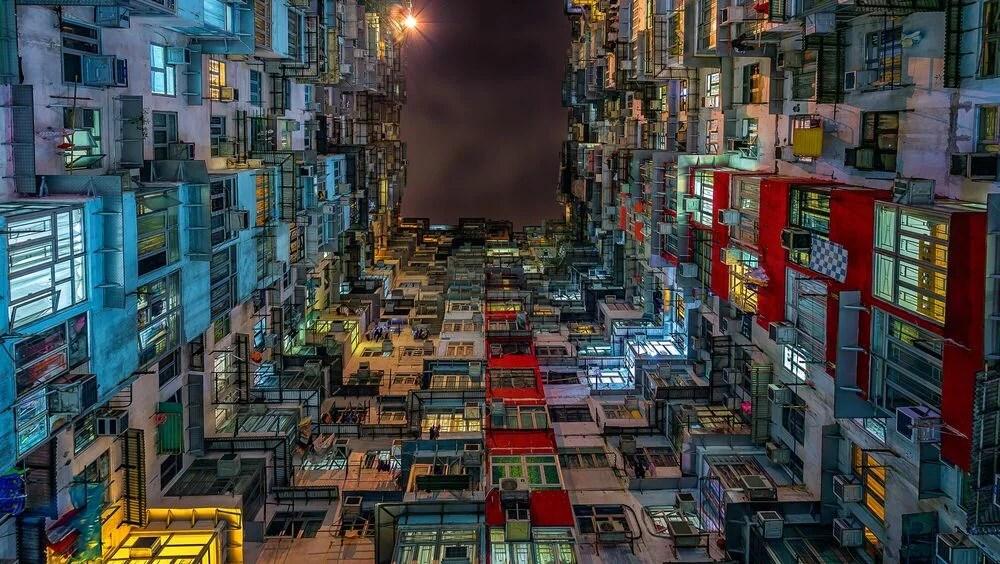Le porte-parole technologique de l'art chinois, Tyfon Culture