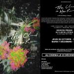 «The cloud in her room», entretien avec Zheng Lu Xinyuan