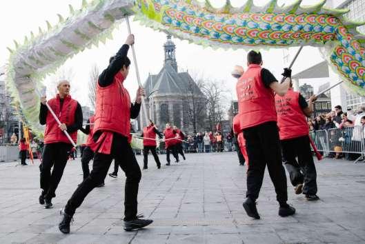 Chinees Nieuwjaar 2016-04