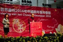 Chinees Nieuwjaar 2016-09