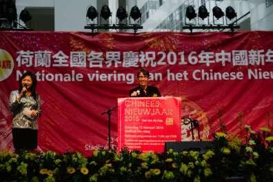 Chinees Nieuwjaar 2016-10