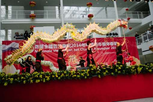 Chinees Nieuwjaar 2016-14