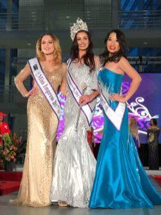 CNY 2017 Miss Impress 2 (Koster)