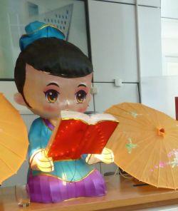CNY 2019 34 Markt