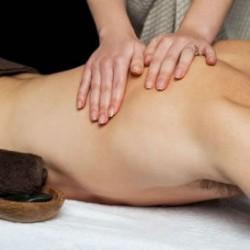 Gezondheids Massage Su in Zeist