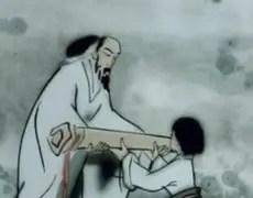 Shanshui Qing