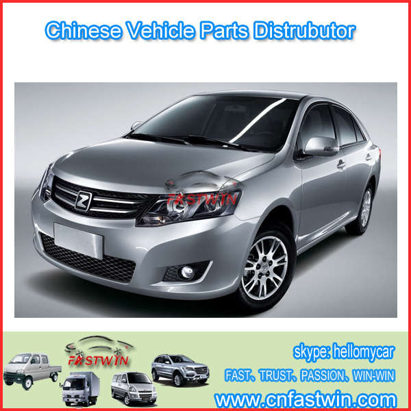 Zotye Z300 Car Spare Parts Fwzt03 05a Fastwin Auto Parts Co Limited