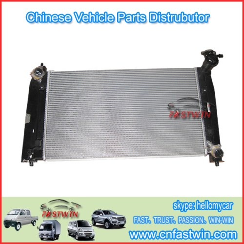 China car parts online shopping