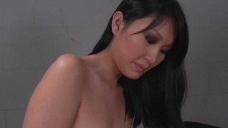 Bondage Orgasms 24