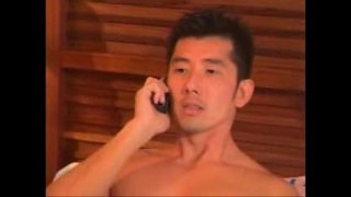 GAY – Taiwan outcall host Vol.2
