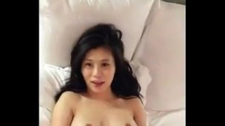hot and tight chinese escort girl – watch more at jizzercams.goldros.com