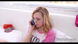 I love teen pussy Lucy Tyler 5 91