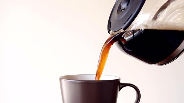 一人料理 咖啡機都可以煮麵煲湯烘多士