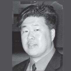 梁文华律师