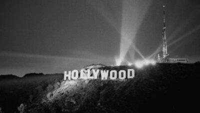 hlw2 e1563400794520 - 观看好莱坞标志的七个最佳位置