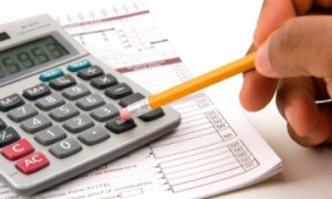 29 - 如何在美国避税攻略:川普为何只报税$750