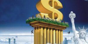 41 scaled - 解读美国投资移民的猫腻