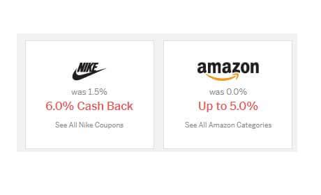 save - 美国网购最佳省钱攻略:按此3步 拿史低价