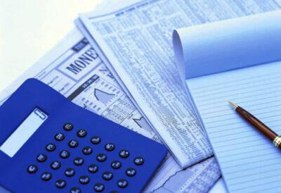 8 - 美国新移民创业如何建公司?如何申请公司银行账户?