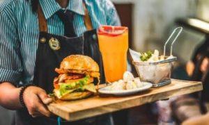 1573514071 canguan - 美国中餐馆打工必备常识:9大工种及工资标准