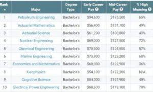 2 19 - 美国最赚钱的专业怎么选?华人有6大误区