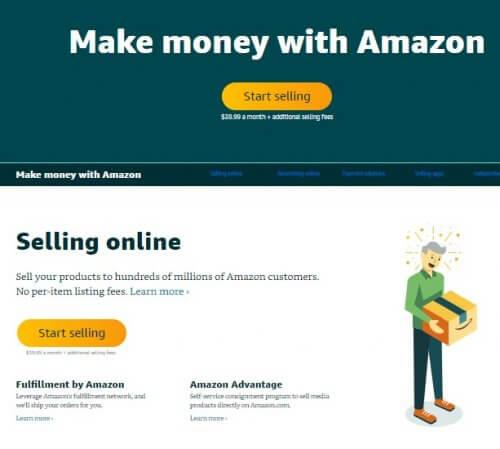 Moa E1566506714864 - 2020年美国网上赚钱59个途径(附网址)