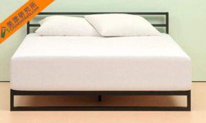 201905171942532 - 美国华人爆款床垫盘点 省钱又舒服的3款硬床垫推荐