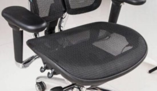 人体工学椅选购攻略!15款美国最佳电脑椅推荐