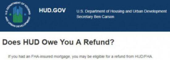 daik e1564085530986 - 14个会退钱给你的美国政府网站