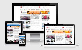 mh - 12个美国新闻资讯类中文网站 最全最新的华人资讯
