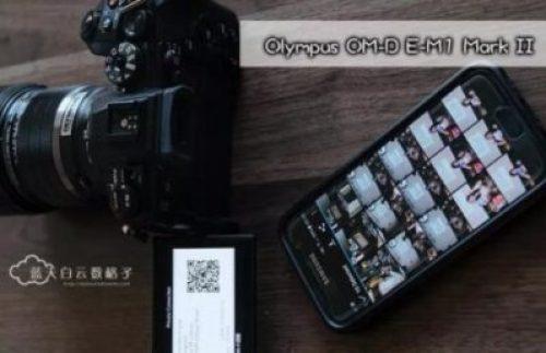 ol e1562960056800 - 2019美国7大最新款微单相机 专家推荐3款