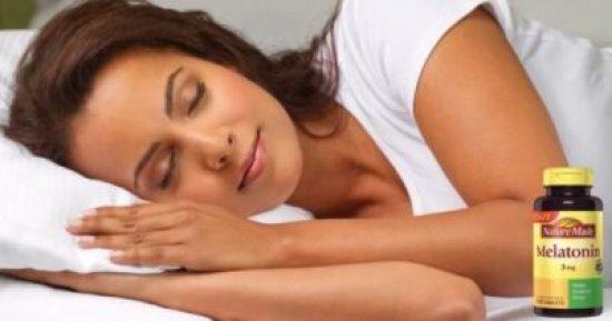 sm4 e1562860106514 - 美国治疗失眠最好的5款保健药推荐