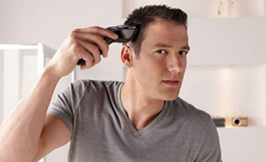 plpjf - 3款华人爆款理发神器对比 在美国理发自己搞定