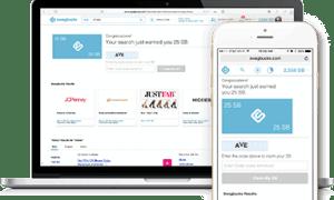 toutu - 网上赚钱最靠谱方法之Swagbucks 轻松赚了$25(图)