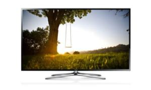 dianshi - 美国电视选购指南 买之前知道这7点就够了
