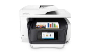 jydyj2 - 美国打印机什么牌子好?4款最佳家用打印机推荐