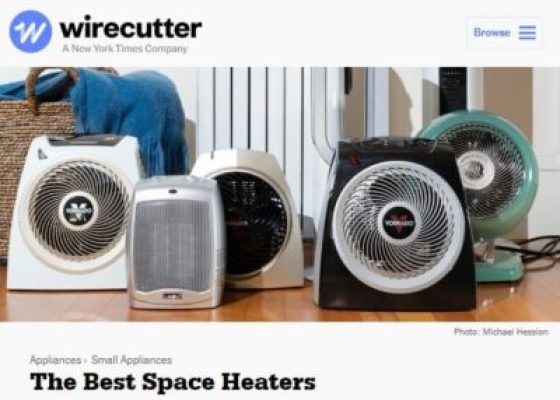 1572293669 refengshan 560x400 - 暖气扇买什么牌子好?7款美国最佳暖气扇推荐